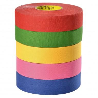 Stick tape 24m x 25mm