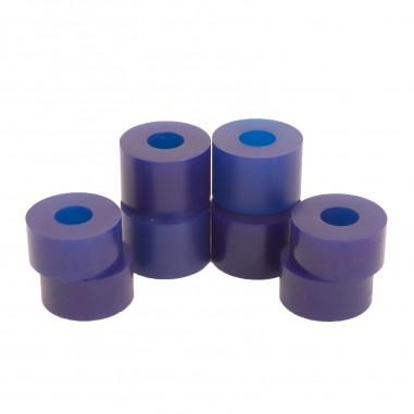 Boiani suspensions kit - Blue