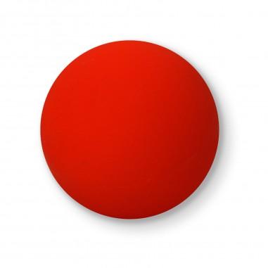 Starter ball