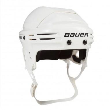 Helmet Bauer 2100 - White