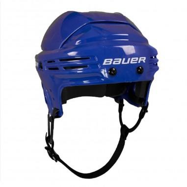 Helmet Bauer 2100 - Blue