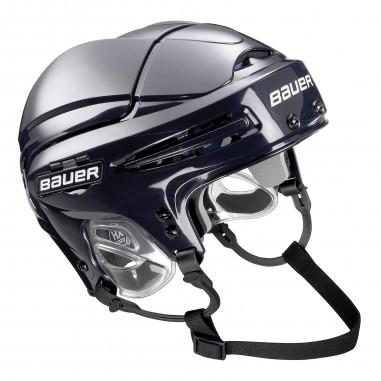 Helmet Bauer 5100 - Black