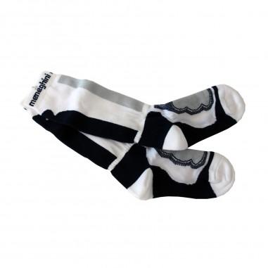 Inside socks