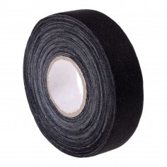 Stick tape 50m x 25mm