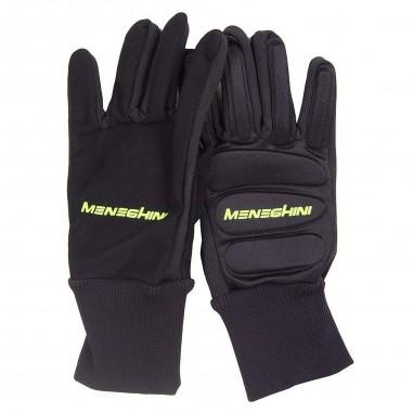 Inner gloves mod. Impact