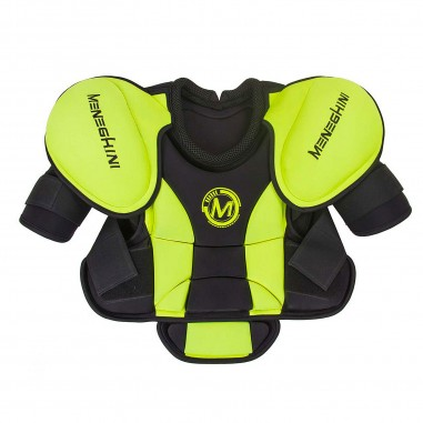 Impact kids chest pad