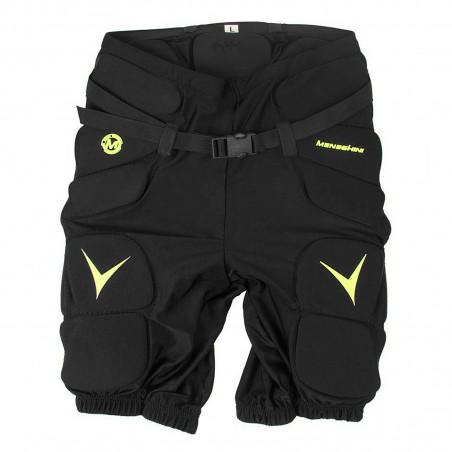 Goal keeper protective pants mod. Impact