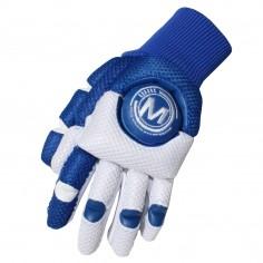 Gloves mod. Impact
