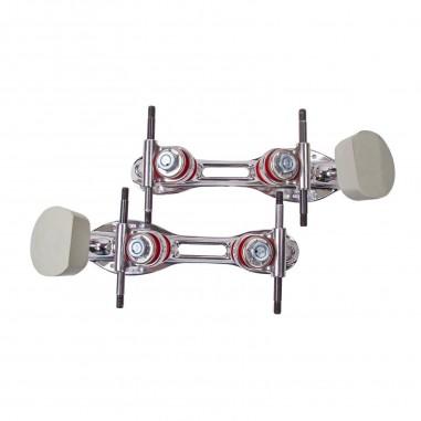 Skate frames Boiani Fly RK