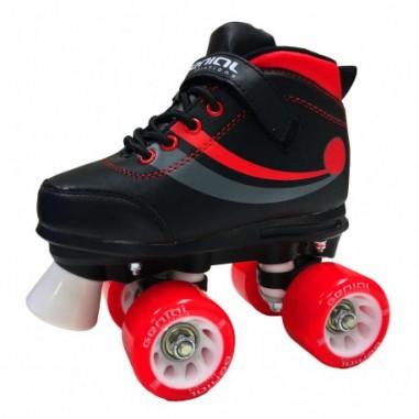 Complete skates Genial Starter