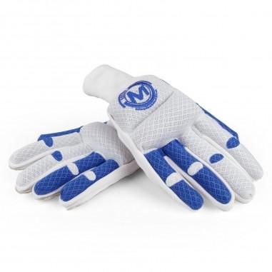 Gloves Light Pro (external stitchings)