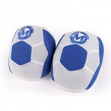Kneepads Light Pro