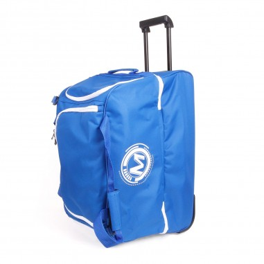 Trolley player bag