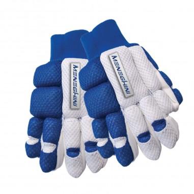 Gloves Impact kids