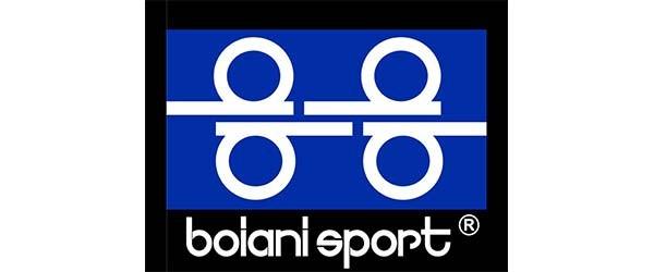 Boiani Sport